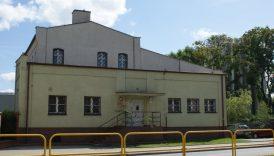 Czytaj więcej o: 65 lat funkcjonowania placówki archiwalnej w Słupsku