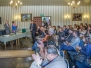 XI Ogólnopolskie Seminarium Archiwalne 9-10.06.2015 r.
