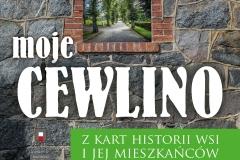 Cewlino-wystawa-2016