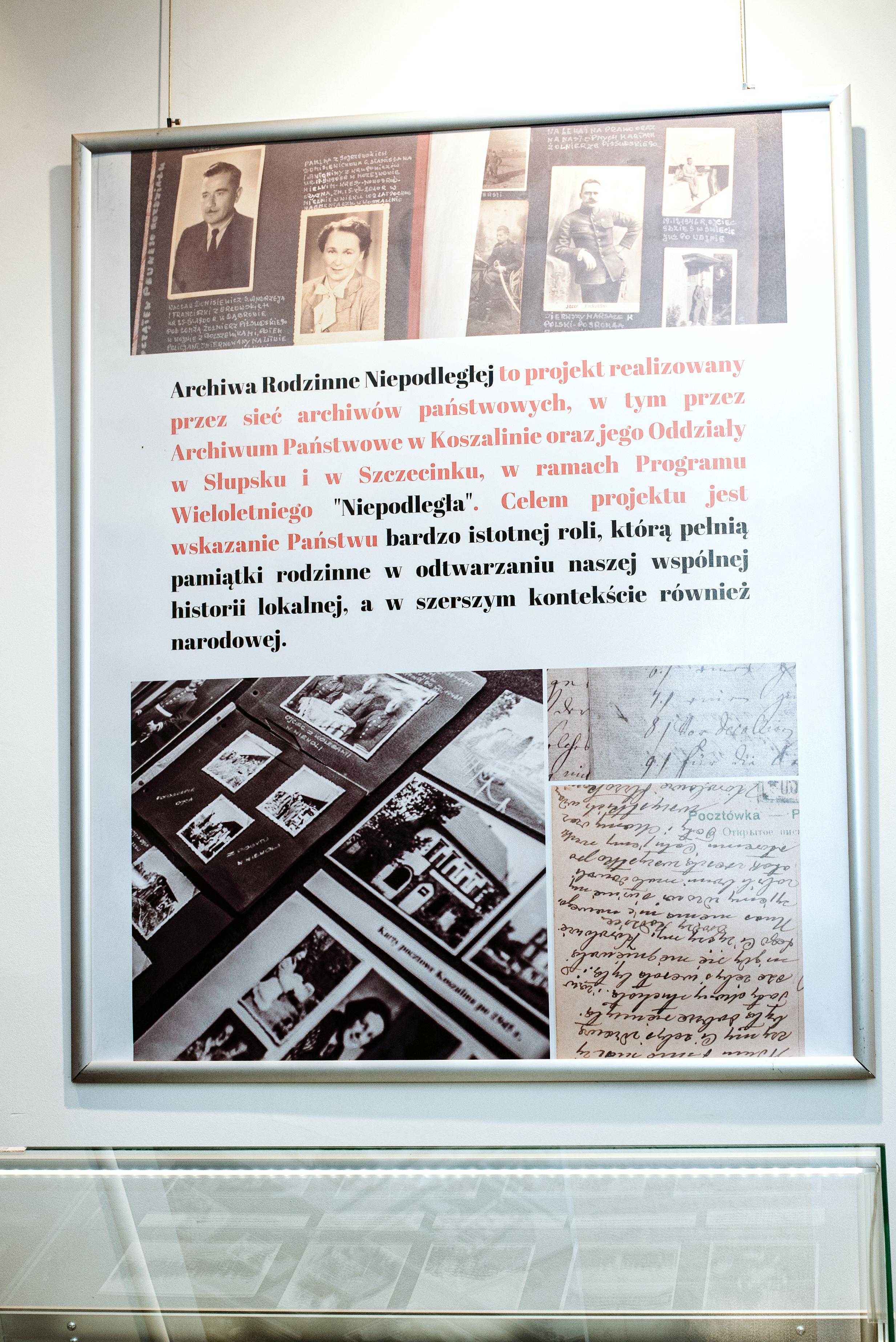 izabela rogowska-15