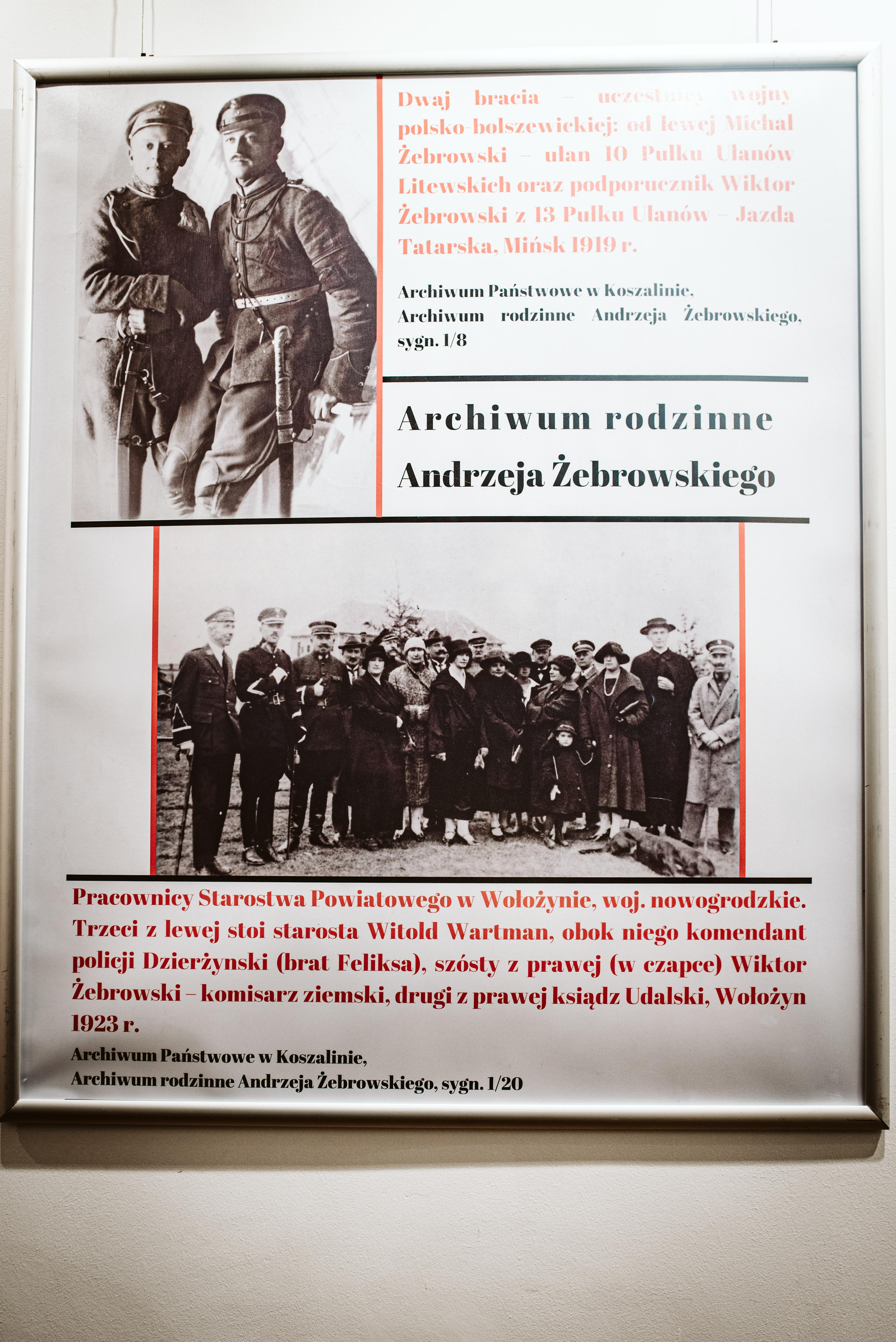 izabela rogowska-16