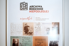 izabela rogowska-14