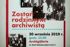 izabela rogowska-2