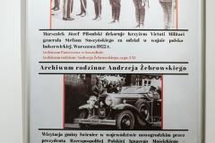 izabela rogowska-24