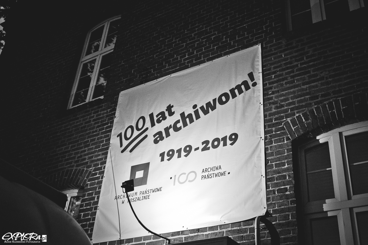 nmwww401