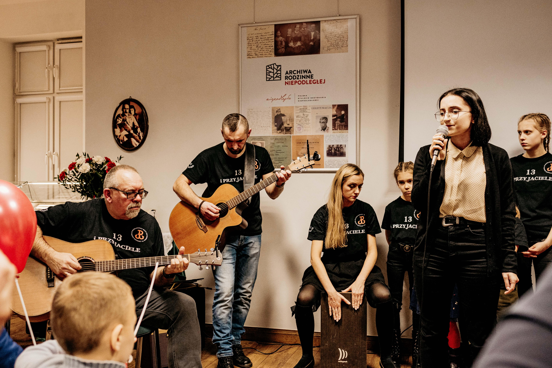 izabela rogowska-188