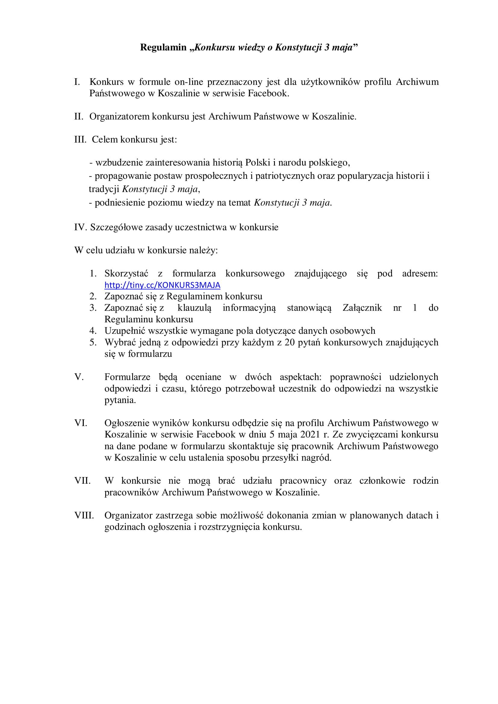 Regulamin-Konkursu-wiedzy-o-Konstytucji-3-maja-1-1