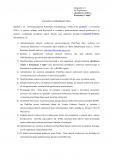 Regulamin-Konkursu-wiedzy-o-Konstytucji-3-maja-1-2